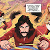 Rush lançará graphic novel com história da produção de A Farewell To Kings