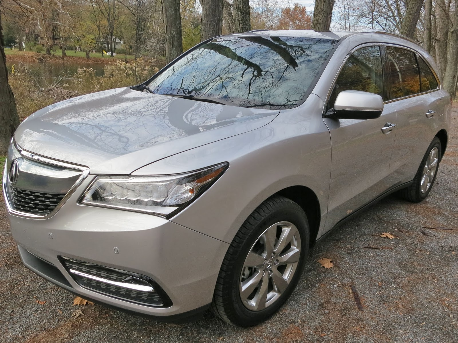 mdx marketing butler auto blue launches s group blog blitz acura