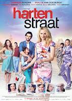Hartenstraat (2014) online y gratis