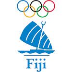 Daftar Lengkap Skuad Timnas U-23 Fiji Olimpiade Rio 2016