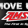 AMSOIL Means Opportunity