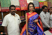 Rashmi Thakur Inaugurates Pochampally IKAT Art mela 2016-thumbnail-15