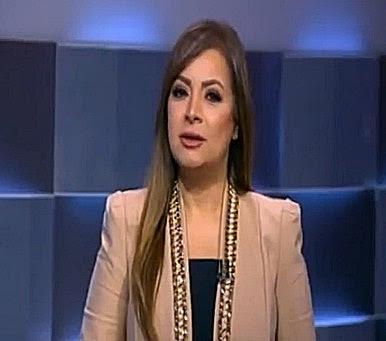 برنامج المواجهة حلقة الثلاثاء 21-11-2017 مع ريهام السهلى و حلقة عن الجدل الدائر حول تحديد قوائم للإفتاء حلقة كاملة