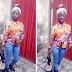 Tragic! LASPOTECH Female Student Commits Suicide