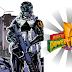 Quadrinhos   Mighty Morphin Power Rangers expandindo o universo?