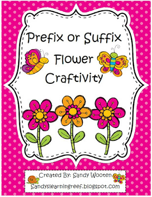 https://www.teacherspayteachers.com/Product/Prefix-or-Suffix-Flower-Craftivity-Freebie-748991