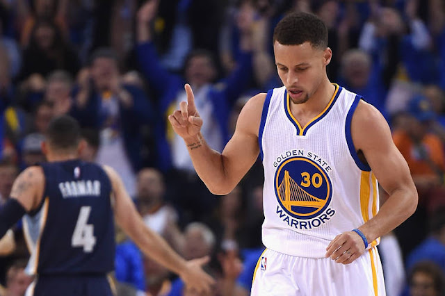 <NBA>