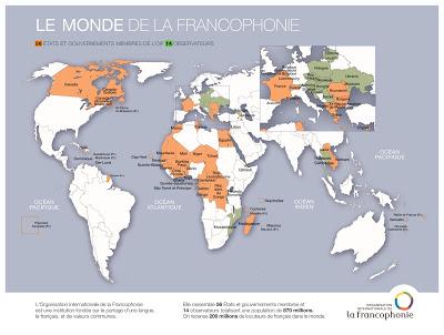 http://www.francophonie.org/-80-Etats-et-gouvernements-