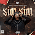 Tio Edson – Sim Sim (feat GodGilas & Kelson Most Wanted)