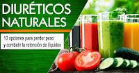 https://steviaven.blogspot.com/2018/06/8-diureticos-naturales-que-combaten-retencion-liquidos.html