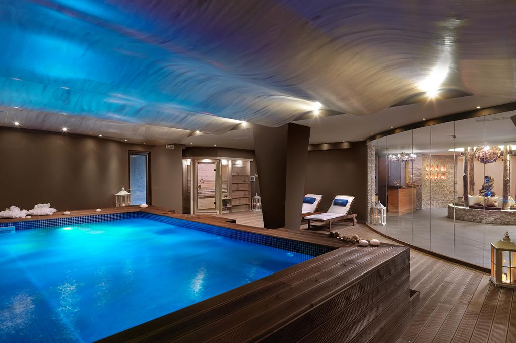 alas-resort-spa