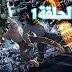 Inuyashiki مترجم اون لاين الحلقة 01