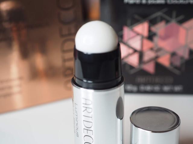 ARTDECO Make Up