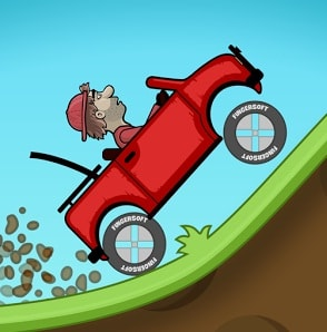 How-to-download-and-install-Hill-Climb-Racing-min