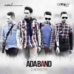 Ada Band - Ku Selalu Untukmu Chords(Kunci Gitar) and Lyrics