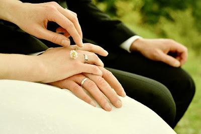 Tips Ampuh Memilih Pasangan Hidup Yang baik