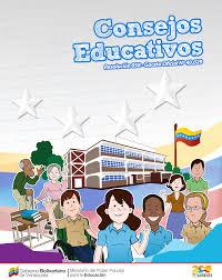 Apertura de Cuenta Consejo Educativo Año escolar 2016-2017
