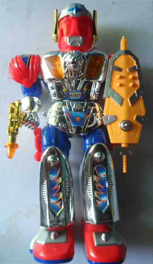Image Result For Robot Mainan Terbaru