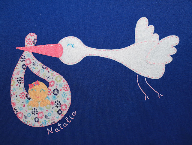 camiseta-premama-embarazo-cigueña