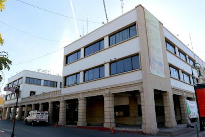 Exige empresa a Municipio cancelar licitación de camiones recolectores