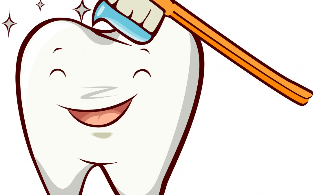 Dental Specialists say Brushing Teeth Twice a Day is Vital, however when Precisely?