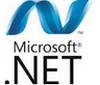 NET framework, compilazione ed esecuzione di applicazioni