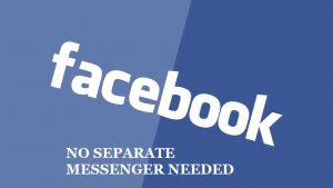 Download Facebook Mod Apk Messenger 134.0.0.0.17 Terbaru