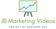 JB Marketing Videos - Learn Digital Marketing With Our Marketing Tutorials