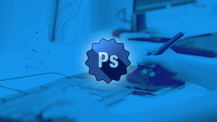 50% off A Beginners Guide to creating Vector Graphics With Photoshop