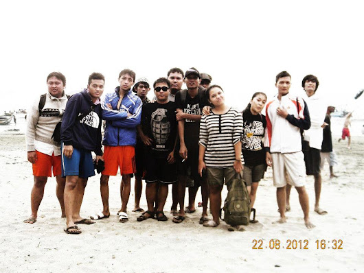 Pic: Anyer