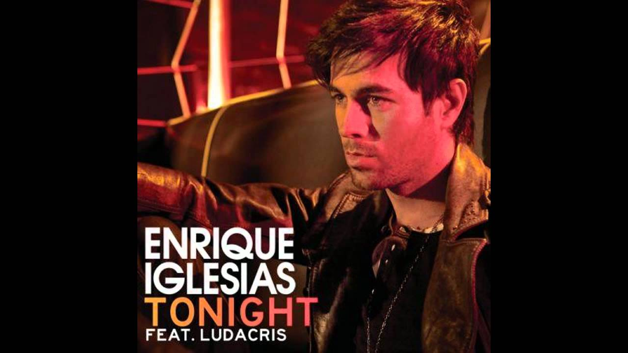 enrique iglesias tonight song download