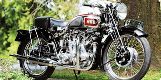 Legendary-British-Classic-Black стоимостью более $400000.