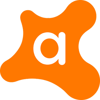 Antivirus de Avast