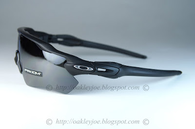 47750e6d9f 74972 25535; germany joes cycling reviews singapore oakley joes collection  sg radar ev path oakley prizm black iridium