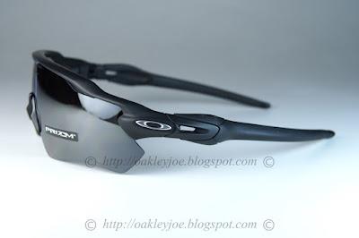 b9372952c5 ... first rate 5ce6a f2bfc matte black + prizm black iridium polarized 310 lens  pre coated with ...