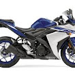 Yamaha Motorcycle Safety Recalls