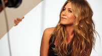 jennifer-aniston-fans-reacts