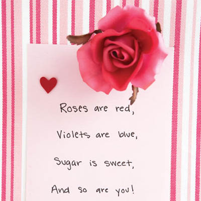 short poems for valentines day friends – thin blog, Ideas