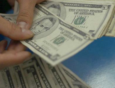 sunat tipo de cambio dolar peru