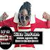 Ziza Bafana - Muleke Agende Remix (Mixed By Dj Mido)