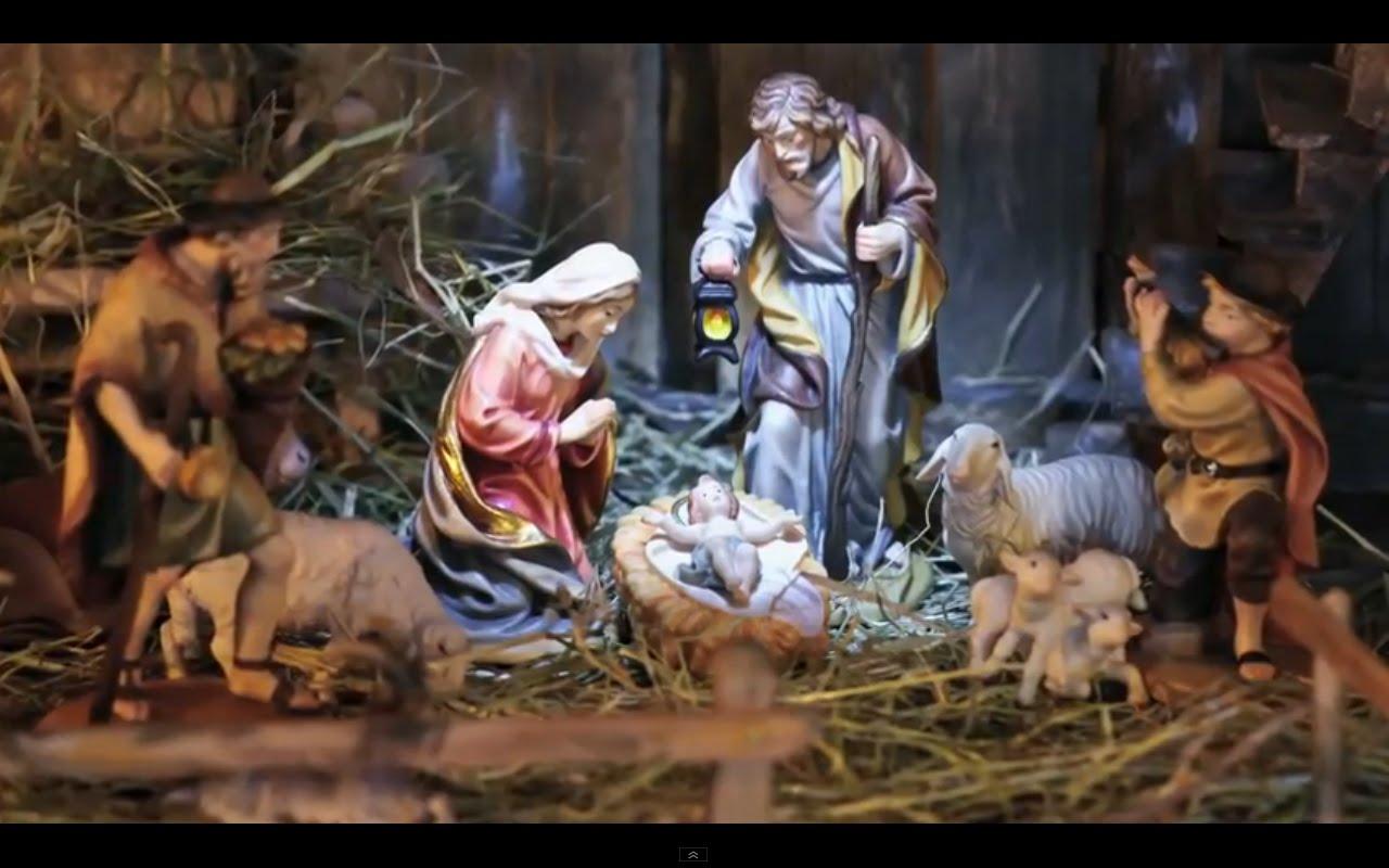 光明會 錫安長老會 聖羅馬帝國和NWO 及森遜密碼驗證: 他們不想讓你知道的事物: 驚訝的聖誕節起源和危險的 ...