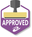 NetGalley Frequently Auto-Approved