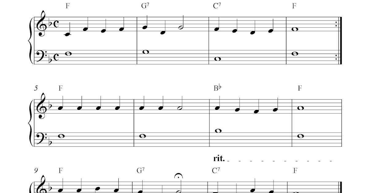 All Music Chords Love Me Tender Sheet Music Love Me Tender Love