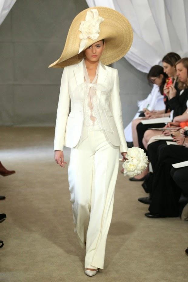Women Dress Suits For Weddings