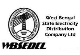 WBSEDCL Recruitment 2019 - Apply Online for 335 Asst Engineer Posts