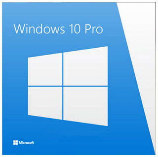 Windows 10 x 86 x 64 Pro v1511 es-Feb el año 2016