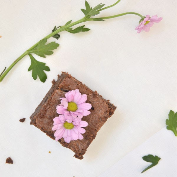 recette gateau au chocolat eva spoonencore blog