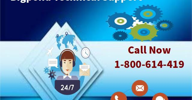 How To Contact Bigpond Technical Support Experts For Password Recovery