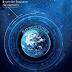 SPACE'IBLES, L'OBSERVATOIRE DE PROSPECTIVE SPACIALE : LANCEMENT DE LA DEUXIÈME ANNÉE D'ACTIVITÉ