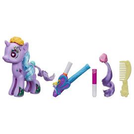 MLP Wave 5 Design-a-Pony Kit Starlight Glimmer Hasbro POP Pony